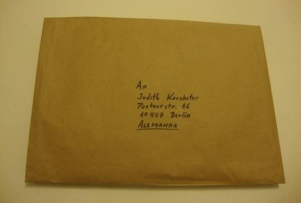 carta berlin 5